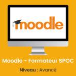 Moodle Formateur SPOC