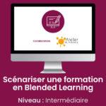 Scénarisation formation blended-learning