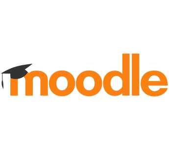 Moodle_formations_elearning