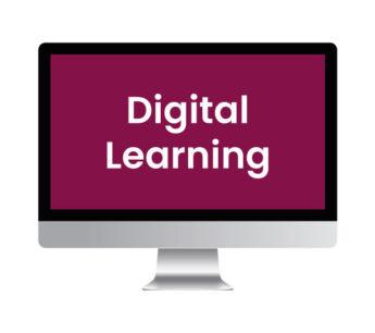 digital_learning_topformation